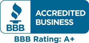 ab-seal-horizontal-rating_Aplus_BB